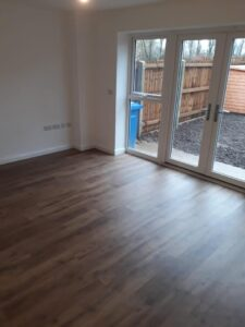 Flooring Saddleworth