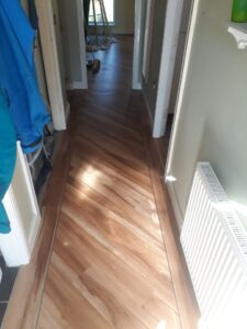 Flooring in Saddleworth